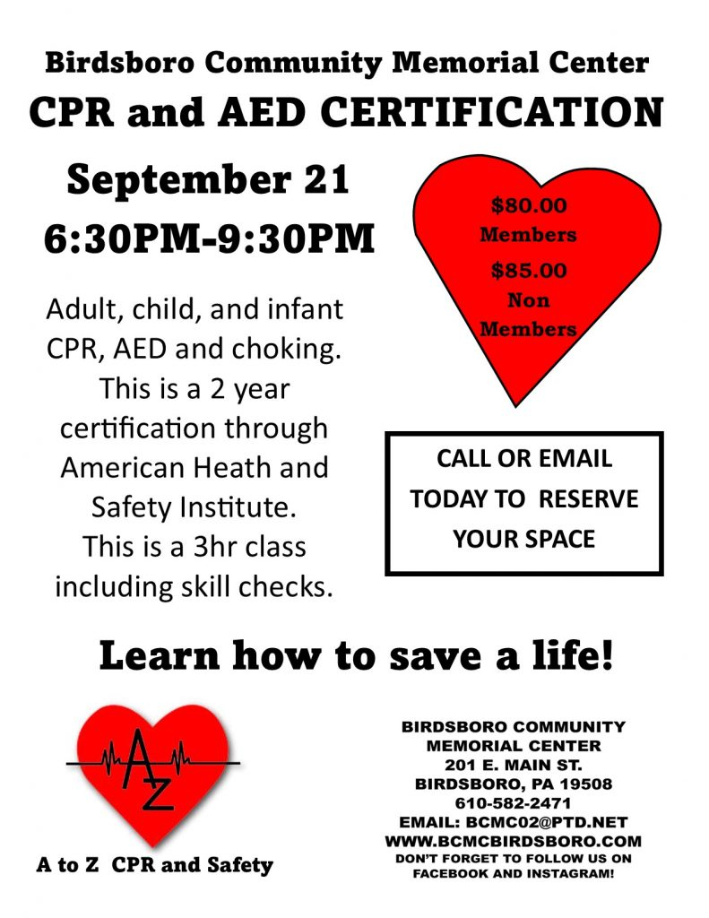 CPR9-212